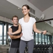 Why You Don't Need a Personal Trainer